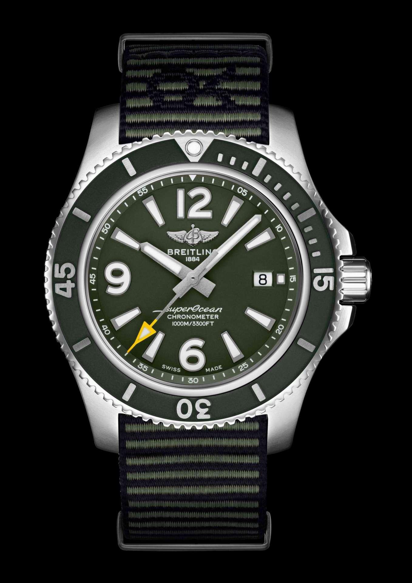 百年靈Superocean Automatic 超級海洋自動腕錶Outerknown特別版,建議售價NT$ 134,000.jpg