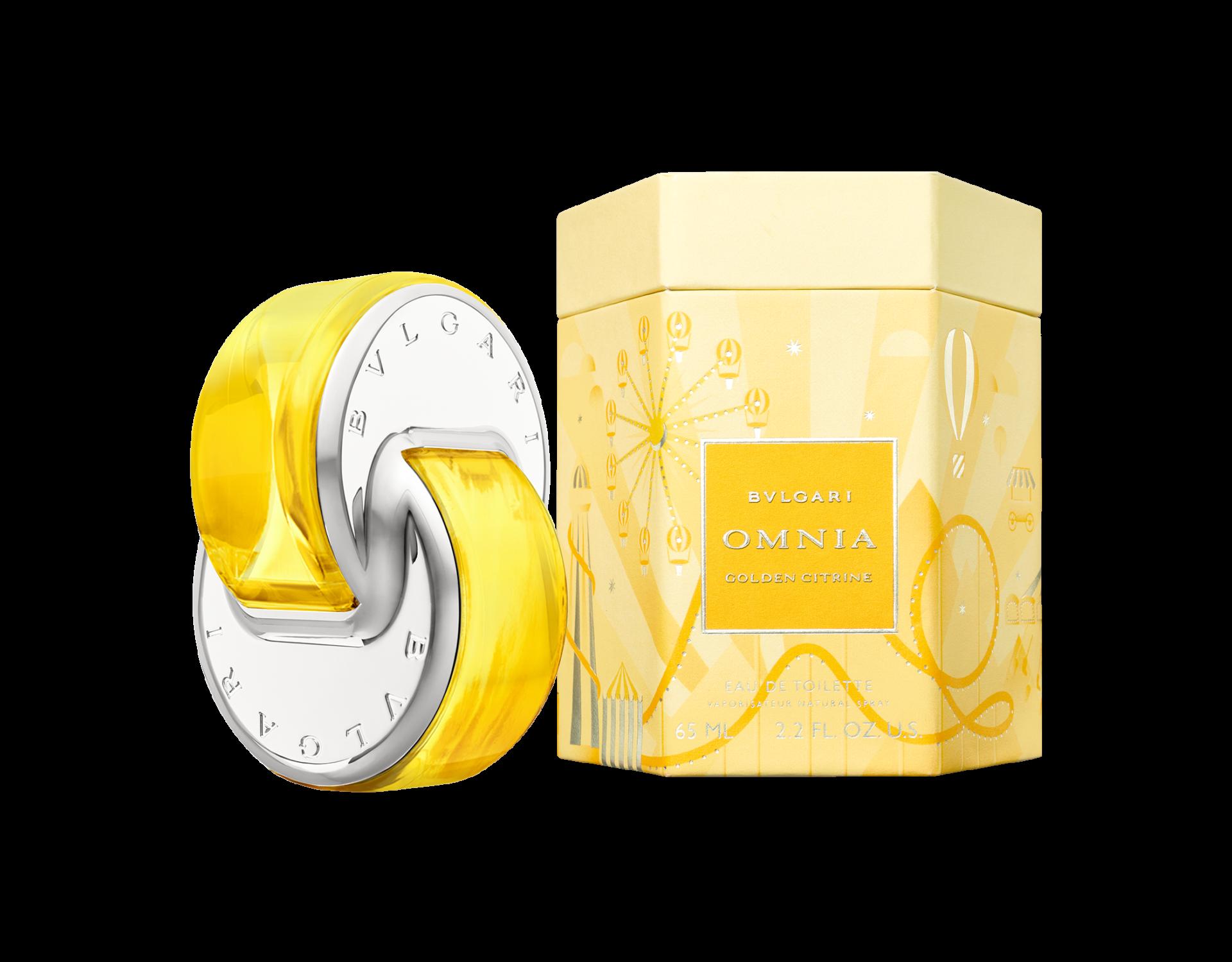 就是這個迷人微醺味,五款最適合夏天的香氛提案