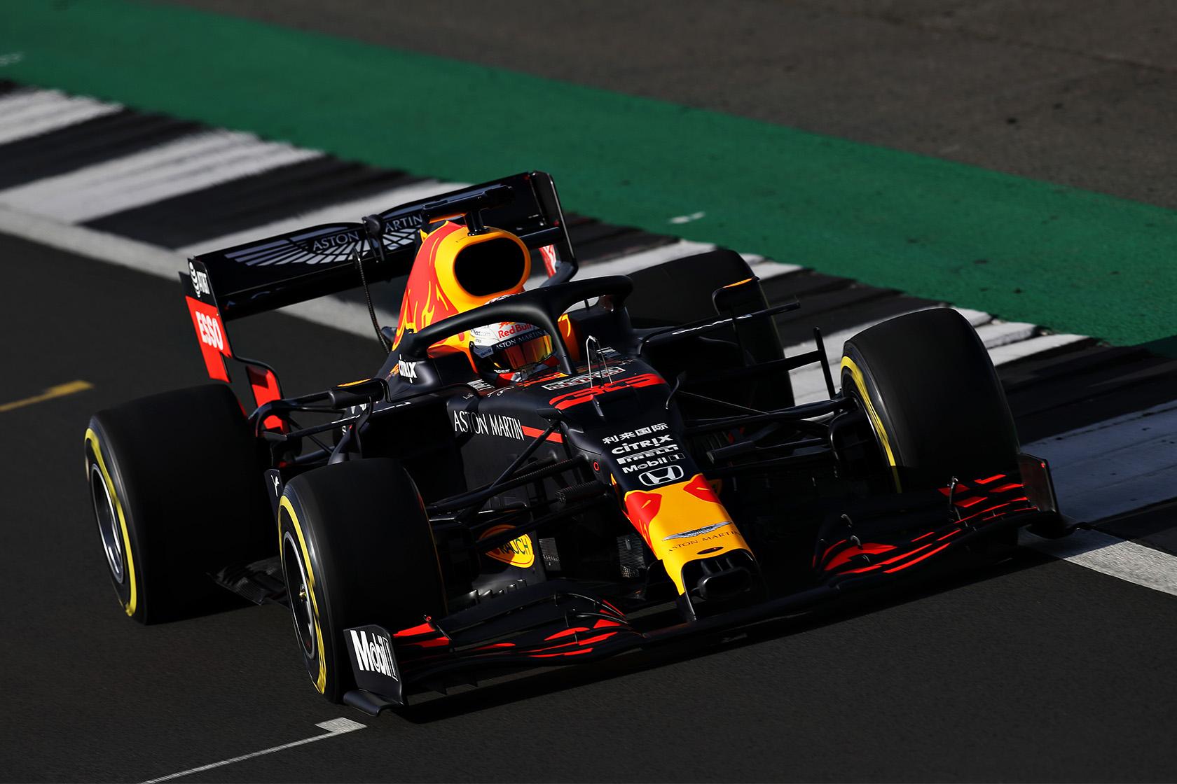 TAG Heuer泰格豪雅與F1車隊再創錶壇新話題