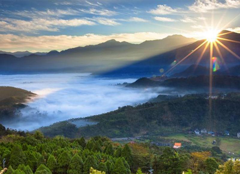 WE CHEERS|台灣之美從佳釀喝起