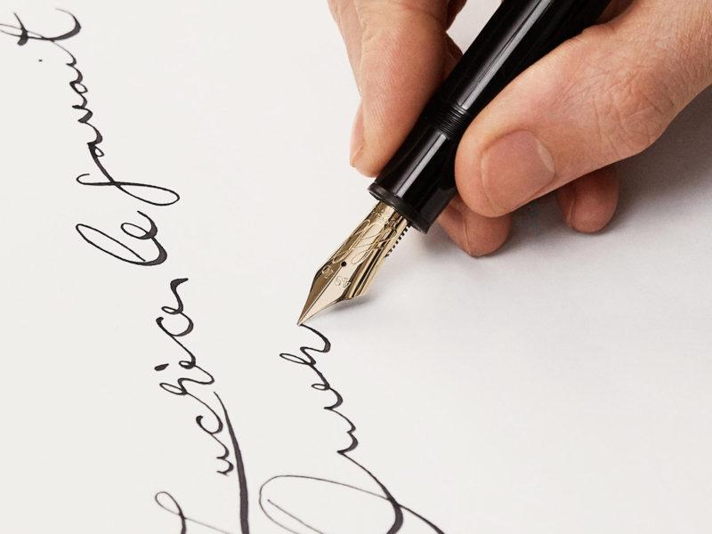 文字的力量|後疫情時代分享快樂的方法
