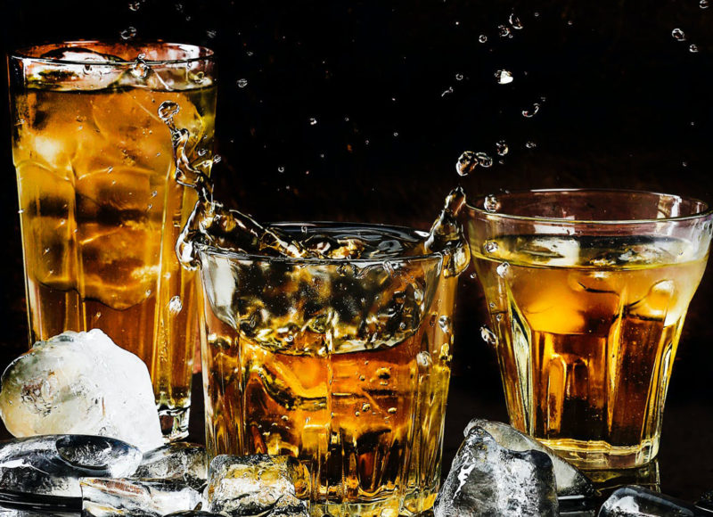 WE CHEERS|喝出頂級的滋味!三款值得收藏的威士忌