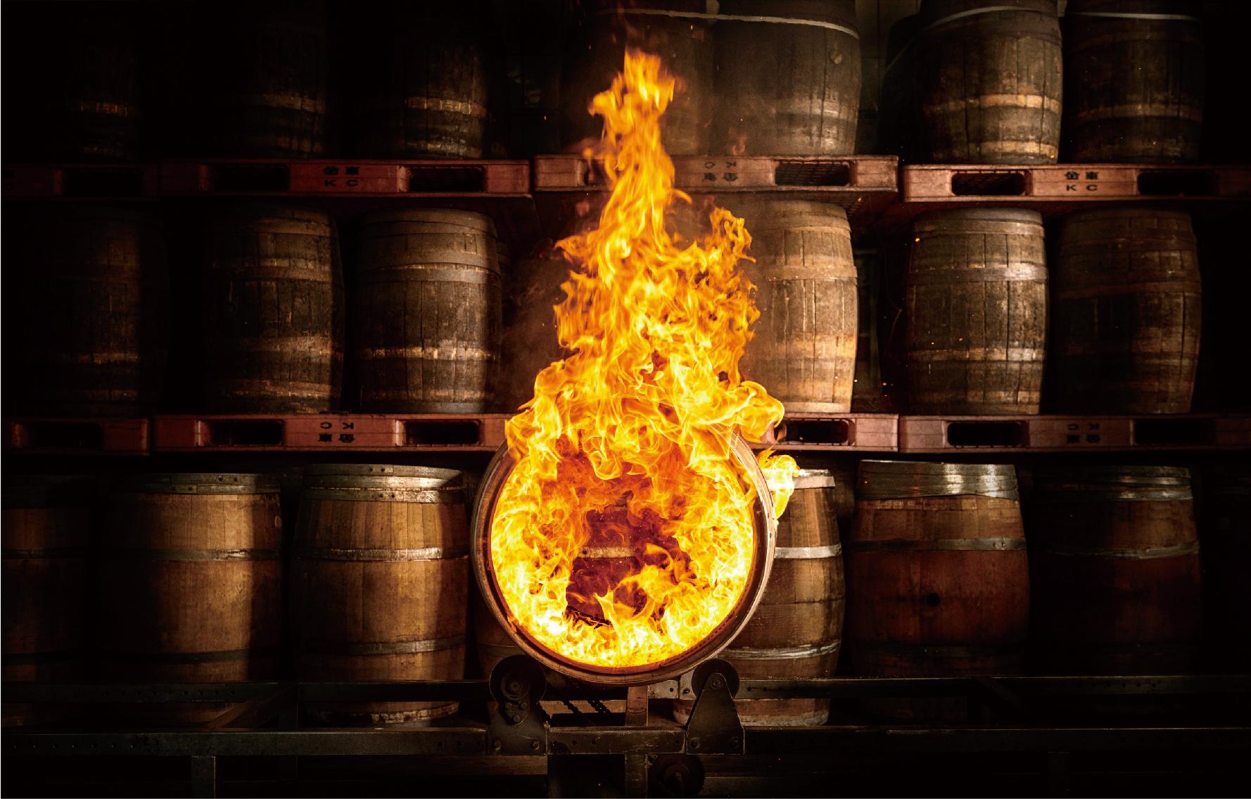 亞洲威士忌的崛起|Rise Of Asian Whiskey
