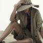 純粹優雅|Brunello Cucinelli 要你散發低調的迷人魅力
