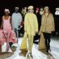 秋冬時尚,玩轉細節|Fashion Snoops