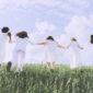 天然芬芳|盛夏之際的自然防護衣