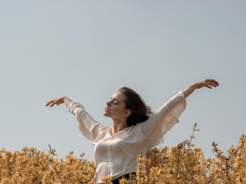 與情緒相伴的新生活提案:11個練習,讓你在憂鬱、焦慮、憤怒、孤單時拿回主動權