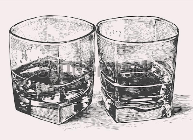 WE CHEERS|無性別之差,男女都能喝的高年份威士忌