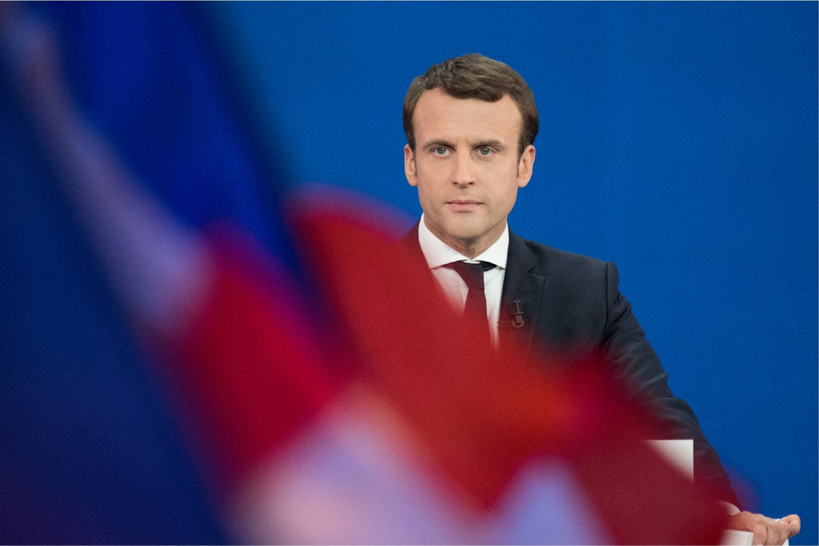 後疫情局勢|法國的復甦計劃將即將展開
