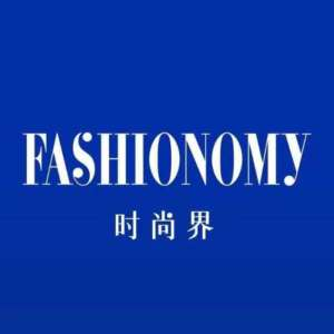 FASHIONOMY