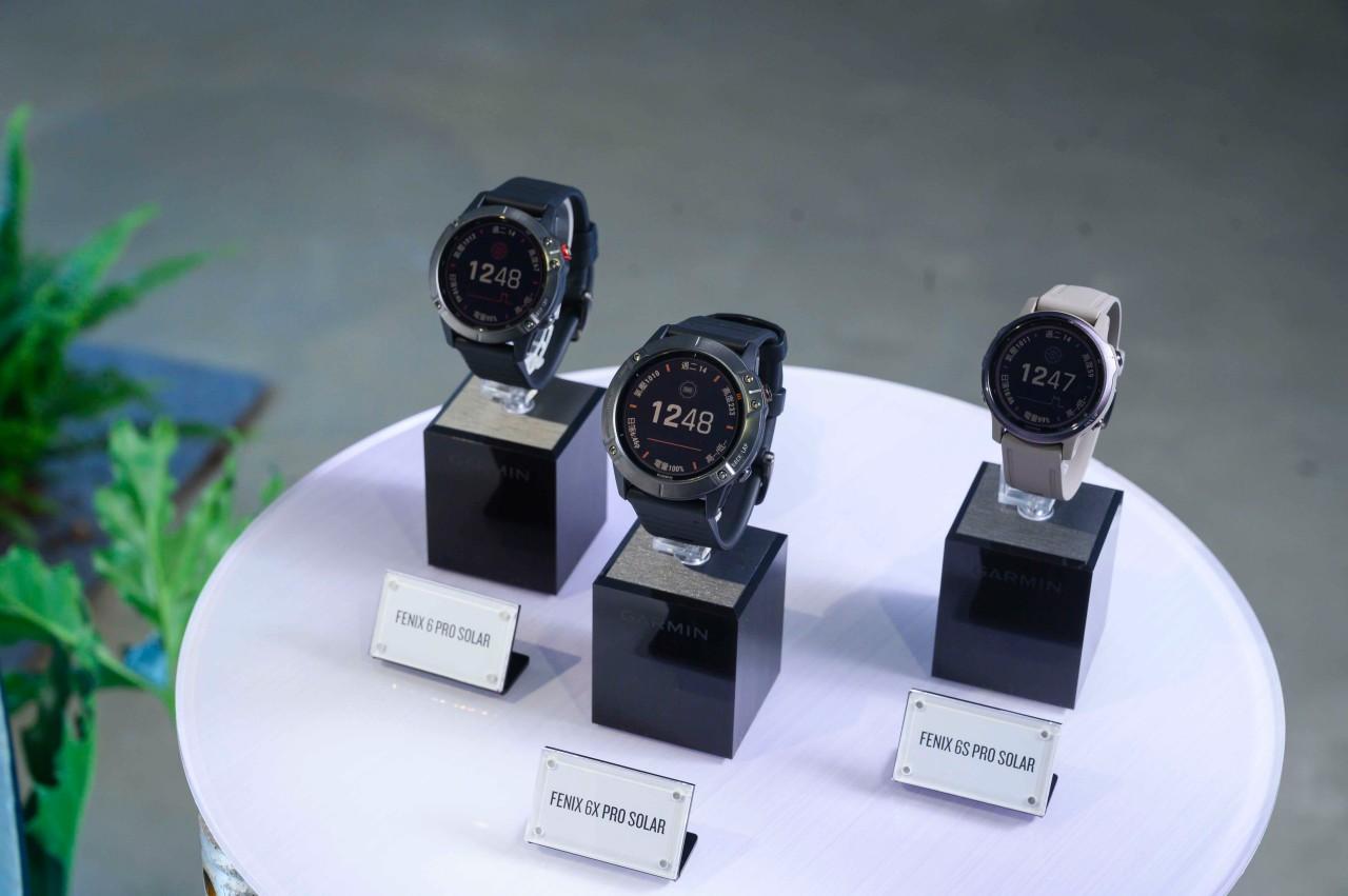 WATCH THIS|腕錶新紀元,台灣實力全世界都看得見